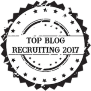 Top Blog Recruiting 2017 Logo