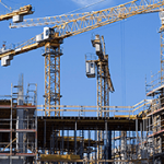 Construction and Civil Engineering
