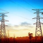 Energy, Environmental Engineering, Energy Supply