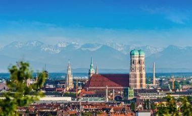 München_65229685_Beitrag