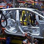 Personalberatung Automotive – eine Branche im Wandel