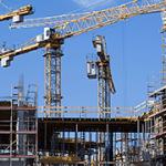 Personalberatung Bauwesen - Hochbau - Tiefbau