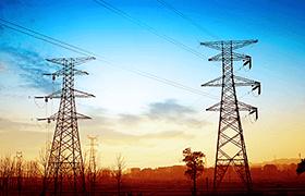 Teaser fuer Personalberatung fuer erneuerbare Energien in Muenchen, Strom und Umweltschutz