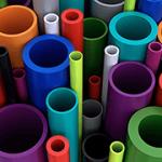 Personalberatung Kunststofftechnik - Material mit Potential