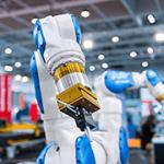 Personalberatung im Maschinenbau – einer vielseitigen Branche