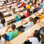 Headhunter für Professoren - Mehrwert für Hochschulen